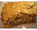 3.    Koložvárska kapusta, chlieb (350)g – 1,3,7